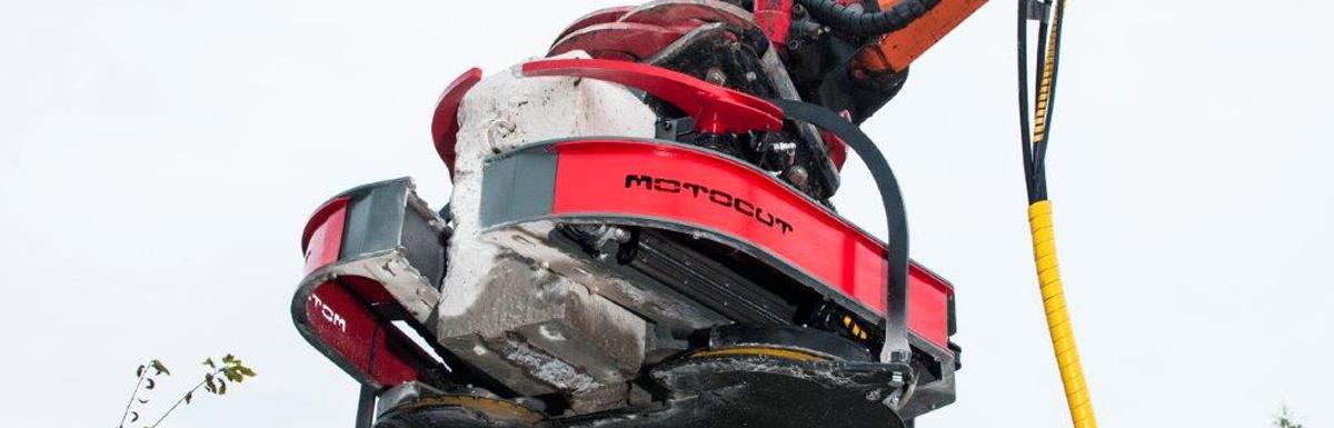 PRM-Slider-Motocut-1