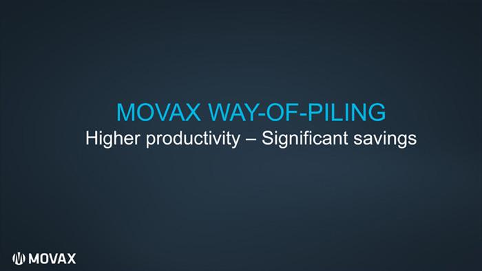 MOVAX-Presentation10